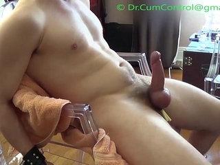 cums porn videos