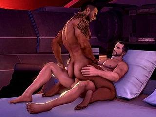 cartoon porn videos
