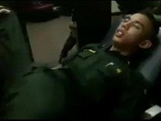 military porn videos
