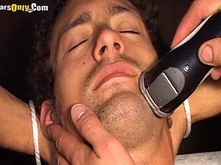 sucked porn videos